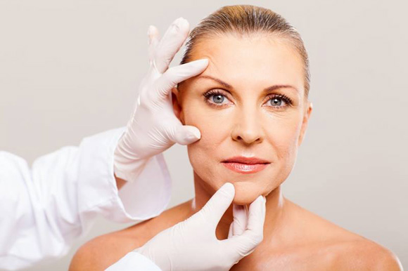 Anti-Aging Skin Care, Just What You Should Know