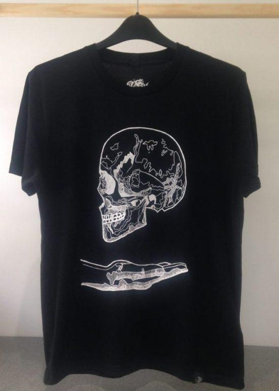 white-soul-apparel