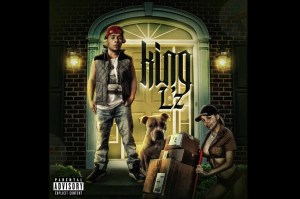 Conversation With A Multi Talented Music Artist 'King L'z'