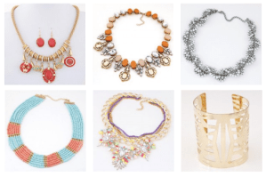 How to keep it Stylish? Fashion Jewelry can help!