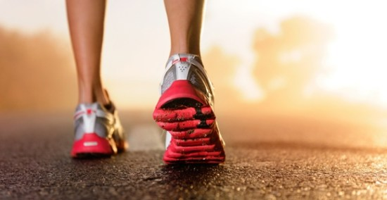 jogging for wieght loss