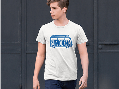 Are You Looking To Have Custom printed t-shirts ?