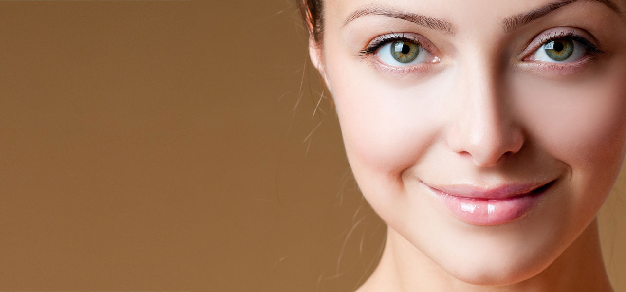 How effective is Vitamin C for your skin?