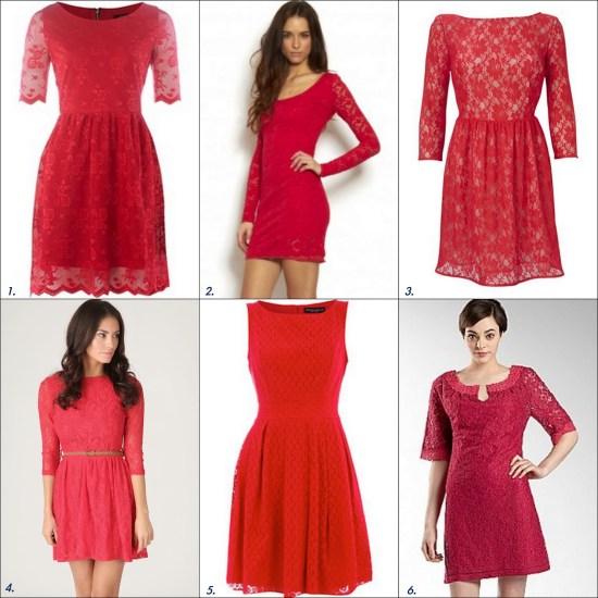 1-lace-dresses