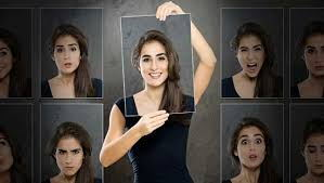Want to know how your personality is perceived by others?