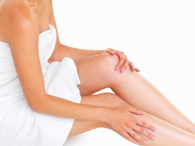 legs-waxed