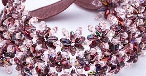 czech-glass-bead1