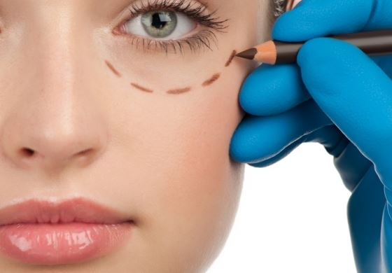 Make Your Korean Plastic Surgery An Even Better Experience