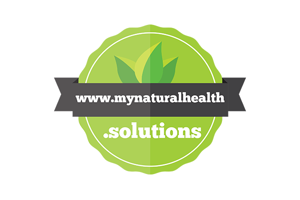 My Natural Health Solutions takes care of your health 24/7