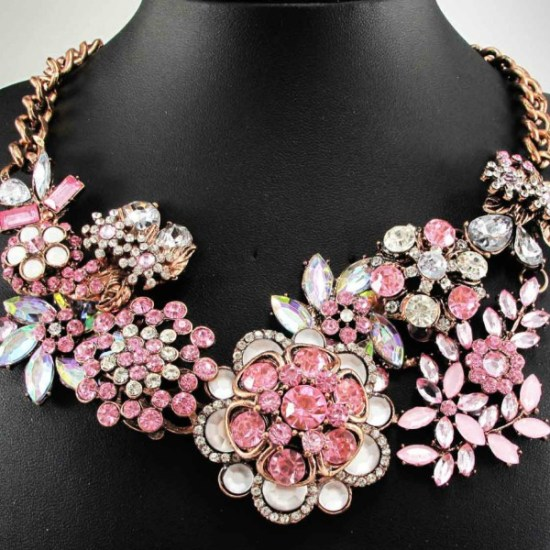 luv-by-jules-ny necklace