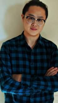 Adam Yan Li