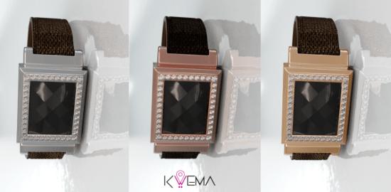 kwema_1st_collection