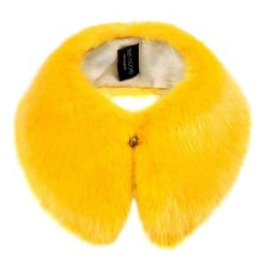 buttercup_shirt_collar_a