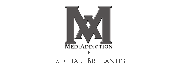 Michael Brillantes A Skilled Visual Artist and Creative Director for Mediaddiction
