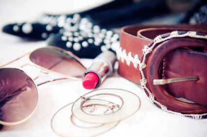 Are you looking for a beauty and fashion advice?