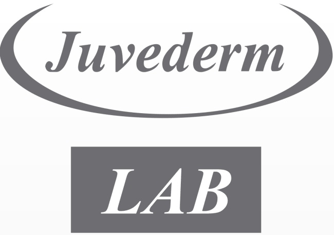 Get Ready Ladies… Juvederm Skincare and APP is Coming to Your Local Plastic Surgeon's Office!