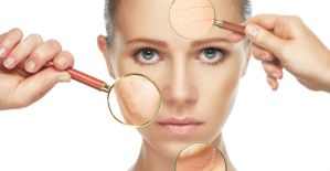 Good Skin Care with the Right Dermatologist