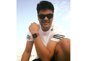 "Lets Meet ""Chandan Prashar"", An Entrepreneur and Founder of Kivalo"