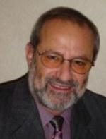 Ken Blakeslee, Chairman, WebMobility Ventures