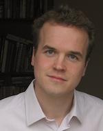Marek Pawlowski, PMN