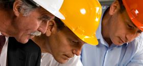 Commercial Contractors