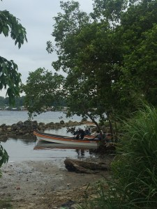 PNG wants to keep Bougainville in the fold