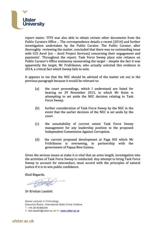 letter-to-nec-16-november-2015