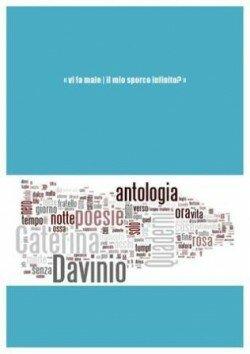 Caterina-Davinio-Quaderni