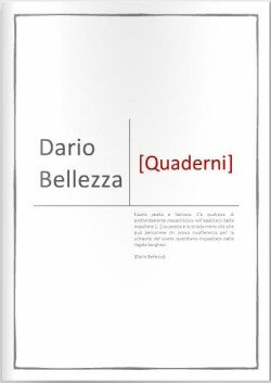 Dario_Bellezza-Quaderni