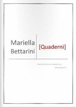 Mariella-Bettarini-Quaderni