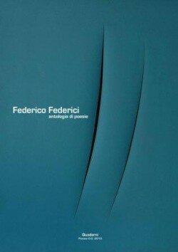 Quaderni-Federico-Federici