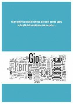 Quaderni-Gio-Ferri