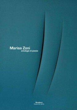 Quaderni-Marisa-Zoni