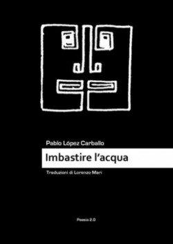 Traduzioni-Carballo-cover