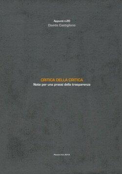 appunti-castiglione-web