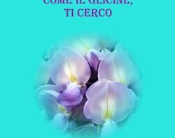 Come-il-glicine-ti-cerco-we