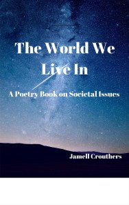 The-World-We-Live-In-Book-Cover