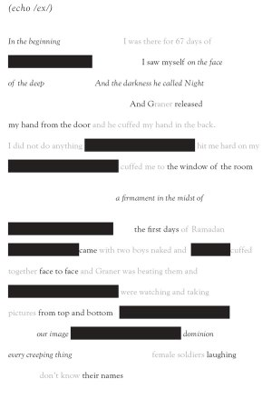 Pages-from-Sand_Opera_final_proof