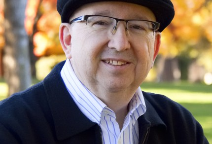 Jim-Author