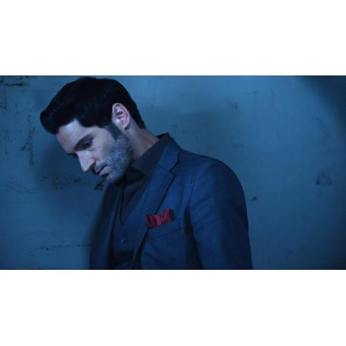 Medium Crop Of Lucifer Season 3 Episode 20