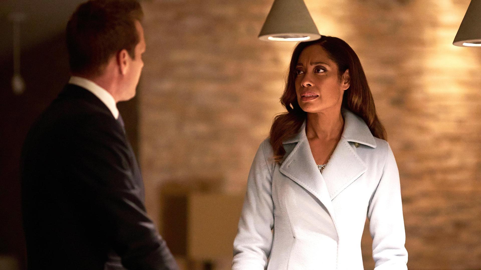 Fullsize Of Suits Season 7 Episode 13