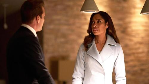 Medium Of Suits Season 7 Episode 13