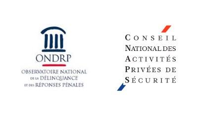 Création de l'Observatoire des atteintes aux agents de sécurité privée
