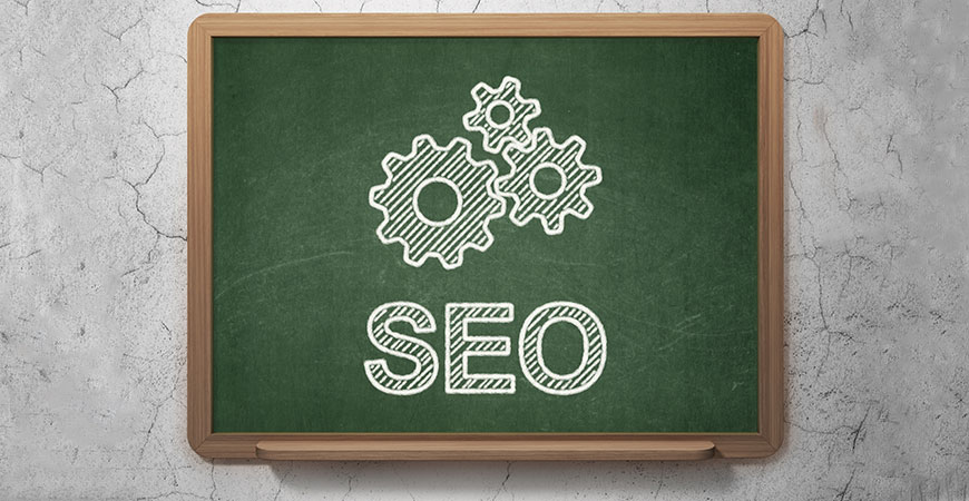 2014-01-05_how-wordpress-affects-seo-a-case-study