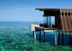Luxury-Island-Vacationing-Park-Hyatt-Maldives-Hadahaa-1