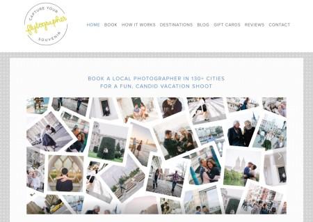 flytographer pictures photographer destinations engagement paris london rome