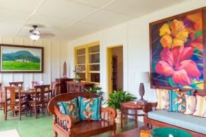 Poipu Plantation Inn