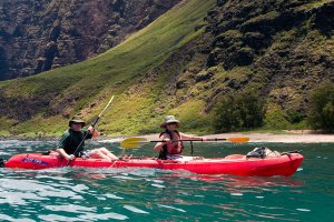 adventure-kayaking