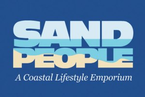 Sand People Kauai