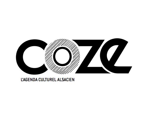 logocoze - Pokaa